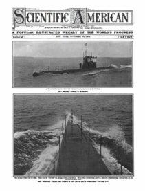 October 23, 1909