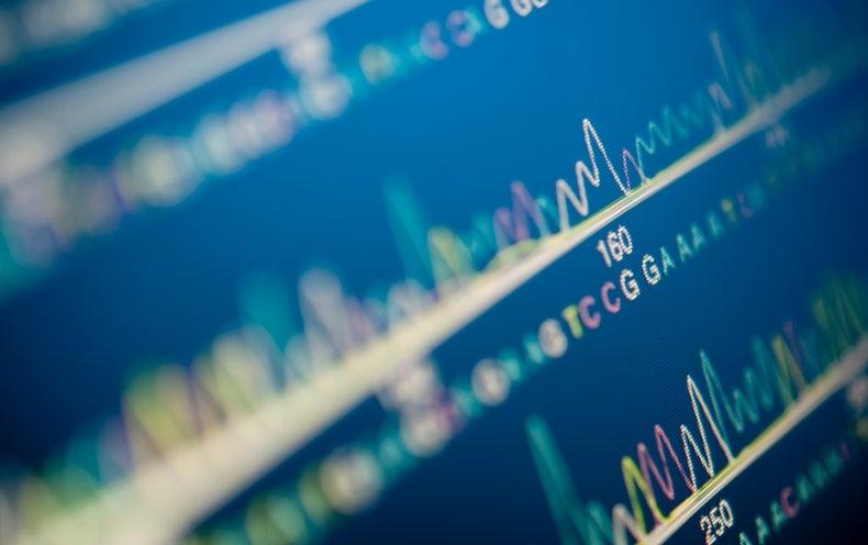 The Flip Side of Personal Genomics: When a Mutation Doesn't Spell Disease