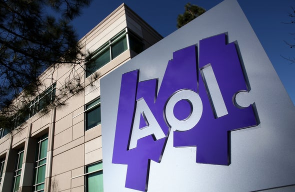 AIM Brought Instant Messaging to the Masses, Teaching Skills for Modern Communication
