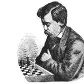 William Steinitz, 1877: