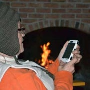 How Social Media Is Changing Disaster Response