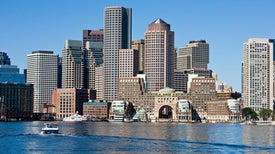 Massachusetts Tops Energy Efficiency Rankings, but Other States Close In