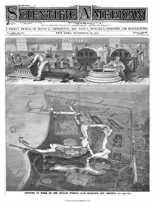 November 28, 1891