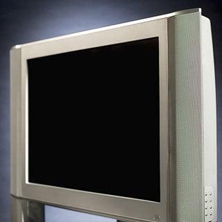 Choosing an Energy-Efficient TV