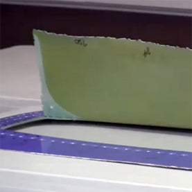 What Causes an Airline Fuselage to Rupture Mid-Flight? How Can This Be Prevented?