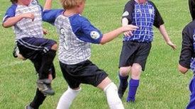 Smart Jocks: Sports Helps Kids Classroom Performance