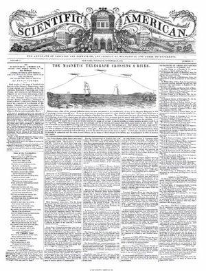 November 20, 1845