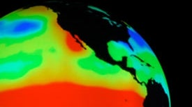 New Method Proves—Again—Climate Change Is Real