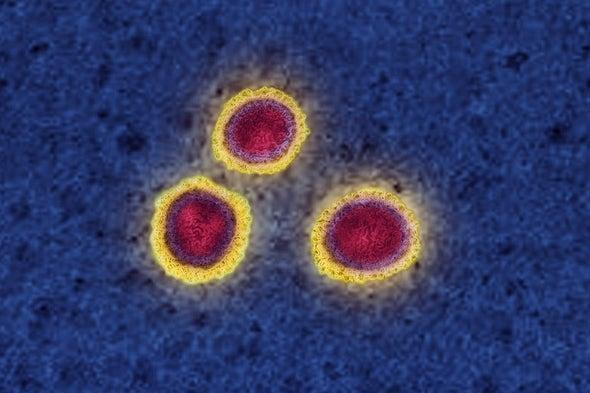 How Will the Coronavirus Evolve?