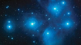 Investigating the Lives and Deaths of Star Clusters
