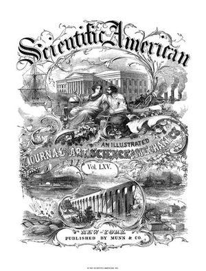 July 04, 1891