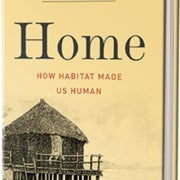 Book Review: <i>Home</i>