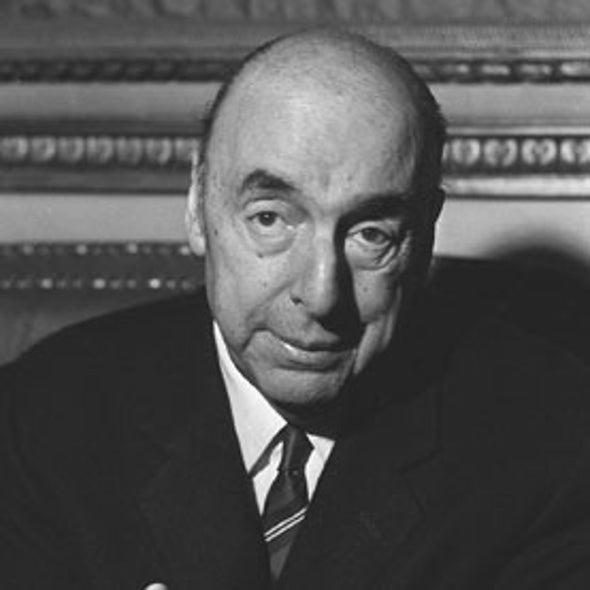Can Forensics Establish Whether Pablo Neruda Was Poisoned?