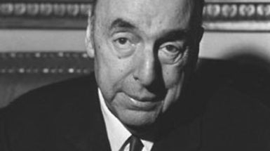 Can Forensics Establish Whether Pablo Neruda Was Poisoned?
