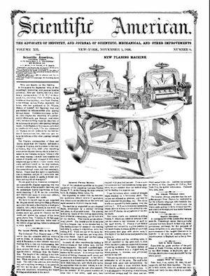 November 01, 1856