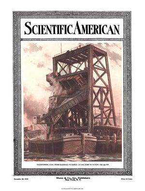 December 30, 1916