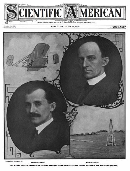 June 12, 1909