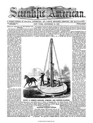 December 15, 1866