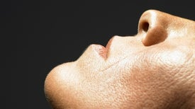 The Human Nose Knows More Than We Think