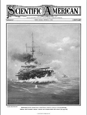 April 02, 1904