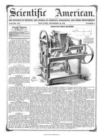 September 20, 1856
