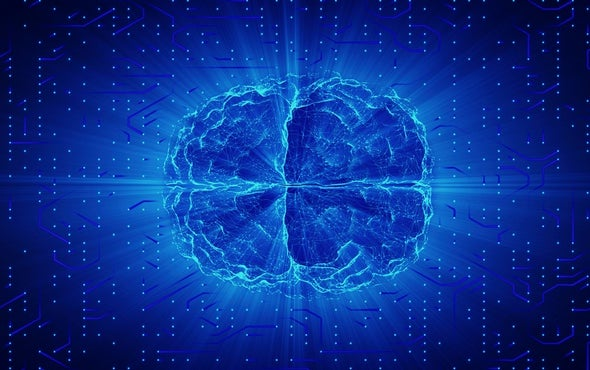 """Brain """"Pacemaker"""" Could Help You Remember Only What You Might Forget"""