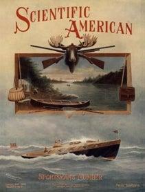 February 29, 1908