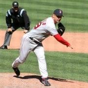 Field Equations: The Physics of Baseball