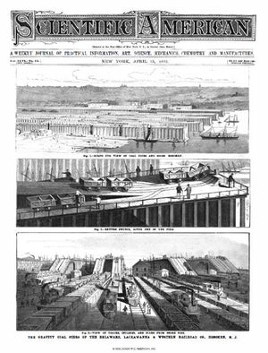 April 15, 1882