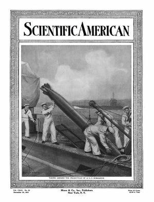 December 25, 1915