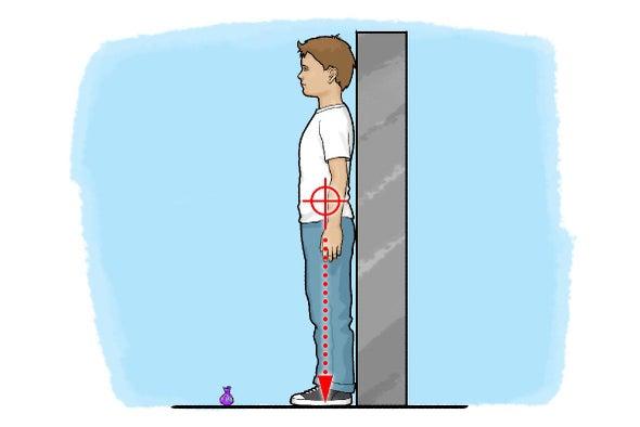 Balancing Challenges