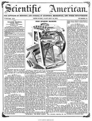 January 10, 1857