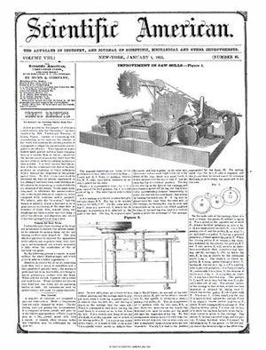 April 18, 1863