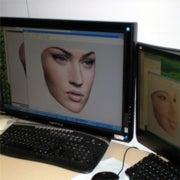 Security on the (Eye)Ball: Hands-Free Iris Biometrics to Keep Bad Guys at Bay