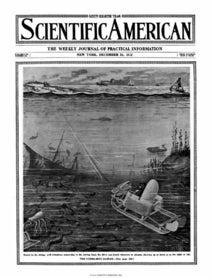 December 21, 1912