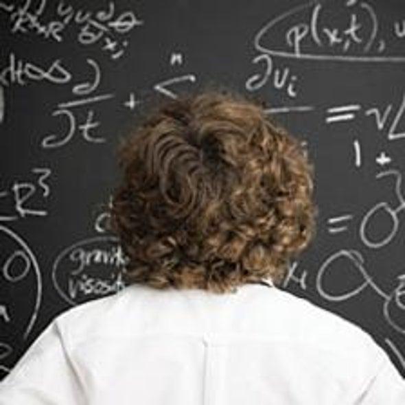 Numbers Wars: School Battles Heat Up Again in the Traditional versus Reform-Math Debate