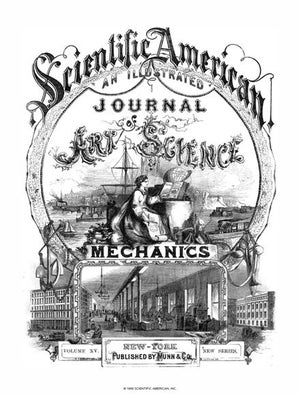 June 30, 1866