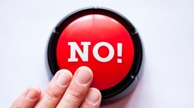 5 Surprising Facts About Rejection Sensitivity