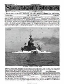June 08, 1895
