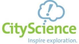 City Science