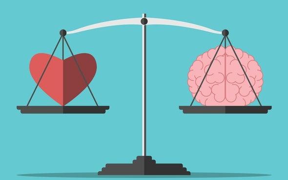 7 Beliefs of Emotionally Healthy People
