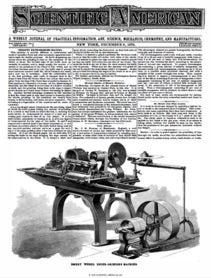December 09, 1876