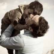 The Brains of Our Fathers: Does Parenting Rewire Dads?