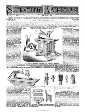 December 03, 1870