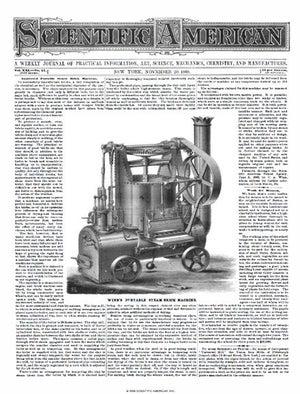 November 20, 1869