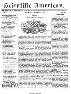 February 12, 1848