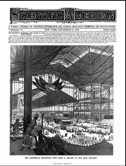 September 30, 1876