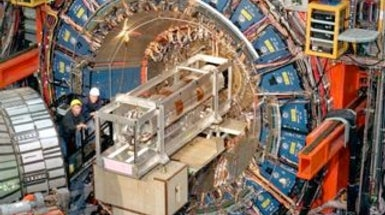Fermilab Provides More Constraints on the Elusive Higgs Boson