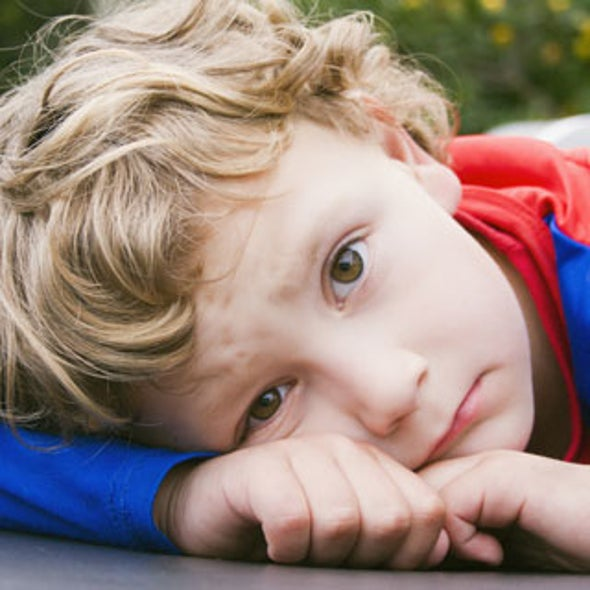 Navigating the Genome for Autism Clues