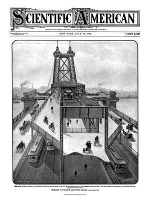 July 18, 1903